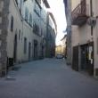 2012_04_21_e_cortona_visita_guidata-279