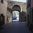 2012_04_21_e_cortona_visita_guidata-280
