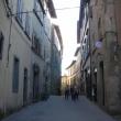 2012_04_21_e_cortona_visita_guidata-281