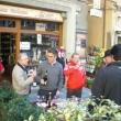 2012_04_21_e_cortona_visita_guidata-283