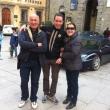 2012_04_21_e_cortona_visita_guidata-285