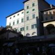 2012_04_21_e_cortona_visita_guidata-287