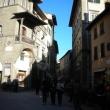 2012_04_21_e_cortona_visita_guidata-288