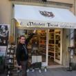 2012_04_21_e_cortona_visita_guidata-289