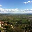 2012_04_21_e_cortona_visita_guidata-293