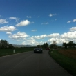 2012_04_21_e_cortona_visita_guidata-298