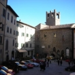 2012_04_21_e_cortona_visita_guidata-301