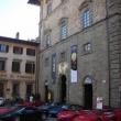 2012_04_21_e_cortona_visita_guidata-304