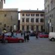 2012_04_21_e_cortona_visita_guidata-305