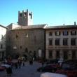 2012_04_21_e_cortona_visita_guidata-306