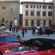 2012_04_21_e_cortona_visita_guidata-307