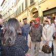 2012_04_21_e_cortona_visita_guidata-314