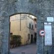 2012_04_21_e_cortona_visita_guidata-321