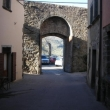 2012_04_21_e_cortona_visita_guidata-324