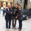 2012_04_21_e_cortona_visita_guidata-329