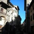 2012_04_21_e_cortona_visita_guidata-330