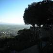 2012_04_21_e_cortona_visita_guidata-335