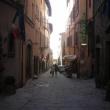 2012_04_21_e_cortona_visita_guidata-336