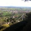 2012_04_21_e_cortona_visita_guidata-338