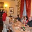 2012_04_21_f_cena_ristorante_losteria_del_teatro-340