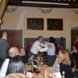 2012_04_21_f_cena_ristorante_losteria_del_teatro-341