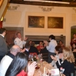 2012_04_21_f_cena_ristorante_losteria_del_teatro-342