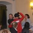2012_04_21_f_cena_ristorante_losteria_del_teatro-343