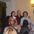 2012_04_21_f_cena_ristorante_losteria_del_teatro-344