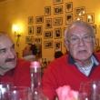 2012_04_21_f_cena_ristorante_losteria_del_teatro-345