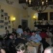 2012_04_21_f_cena_ristorante_losteria_del_teatro-346