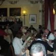 2012_04_21_f_cena_ristorante_losteria_del_teatro-347