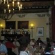 2012_04_21_f_cena_ristorante_losteria_del_teatro-348