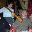 2012_04_21_f_cena_ristorante_losteria_del_teatro-349