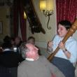2012_04_21_f_cena_ristorante_losteria_del_teatro-352