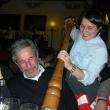 2012_04_21_f_cena_ristorante_losteria_del_teatro-353