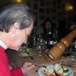 2012_04_21_f_cena_ristorante_losteria_del_teatro-354