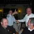 2012_04_21_f_cena_ristorante_losteria_del_teatro-355