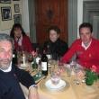 2012_04_21_f_cena_ristorante_losteria_del_teatro-356