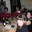 2012_04_21_f_cena_ristorante_losteria_del_teatro-357