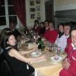 2012_04_21_f_cena_ristorante_losteria_del_teatro-358