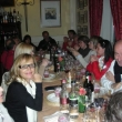 2012_04_21_f_cena_ristorante_losteria_del_teatro-359