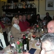 2012_04_21_f_cena_ristorante_losteria_del_teatro-360