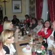 2012_04_21_f_cena_ristorante_losteria_del_teatro-361