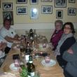 2012_04_21_f_cena_ristorante_losteria_del_teatro-362
