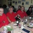 2012_04_21_f_cena_ristorante_losteria_del_teatro-363