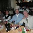 2012_04_21_f_cena_ristorante_losteria_del_teatro-364