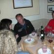 2012_04_21_f_cena_ristorante_losteria_del_teatro-365