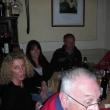 2012_04_21_f_cena_ristorante_losteria_del_teatro-366