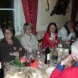 2012_04_21_f_cena_ristorante_losteria_del_teatro-367