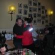 2012_04_21_f_cena_ristorante_losteria_del_teatro-368